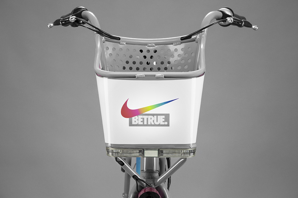 nike-be-true-bikes-01