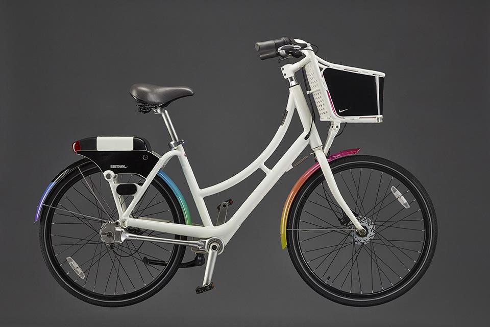 nike-be-true-bikes-04