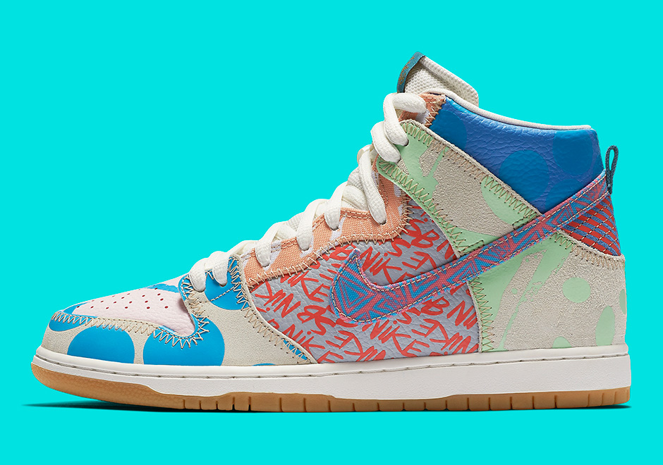 nike-sb-dunk-high-what-the-logo-3