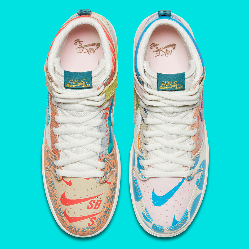 nike-sb-dunk-high-what-the-logo-6