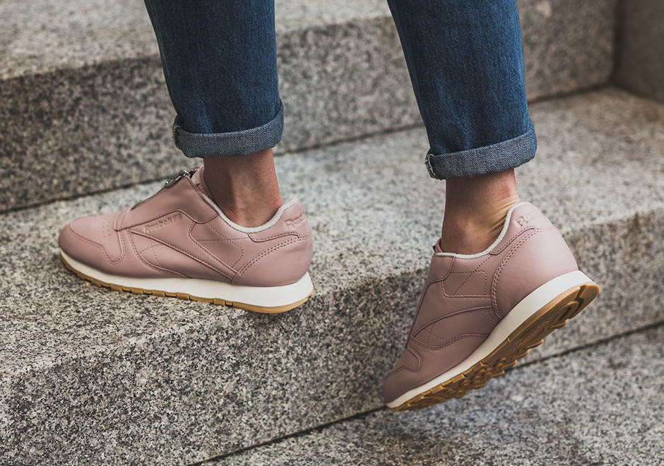 reebok-classic-leather-zip-shell-pink-03