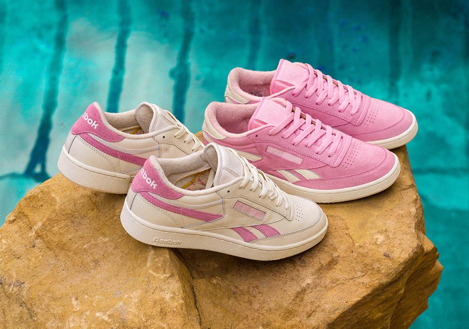 size-reebok-revenge-recut-pink-white-1