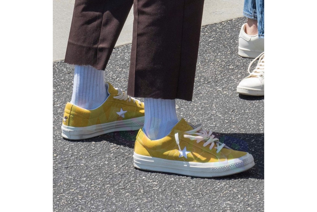 tyler-the-creator-leaving-vans-for-converse-01