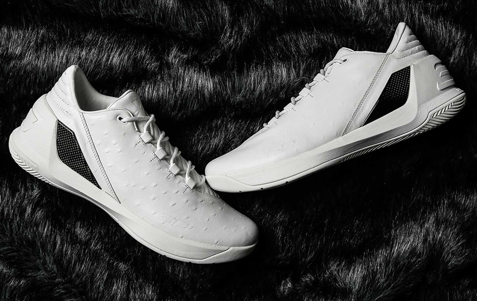 under-armour-curry-3-low-lux-white-ostrich-02