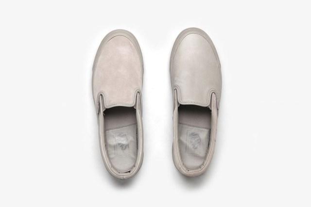 vans-engineered-garments-slip-on-1