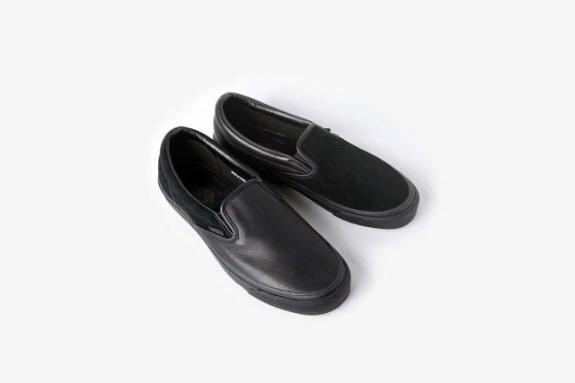 vans-engineered-garments-slip-on-10