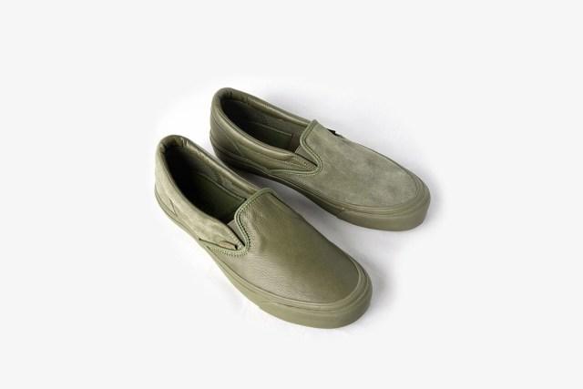 vans-engineered-garments-slip-on-6