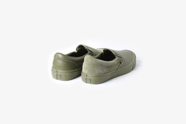 vans-engineered-garments-slip-on-7