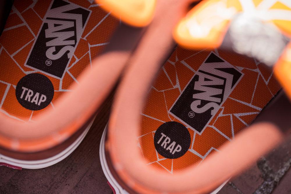 vans-half-cab-trap-skateboards-04