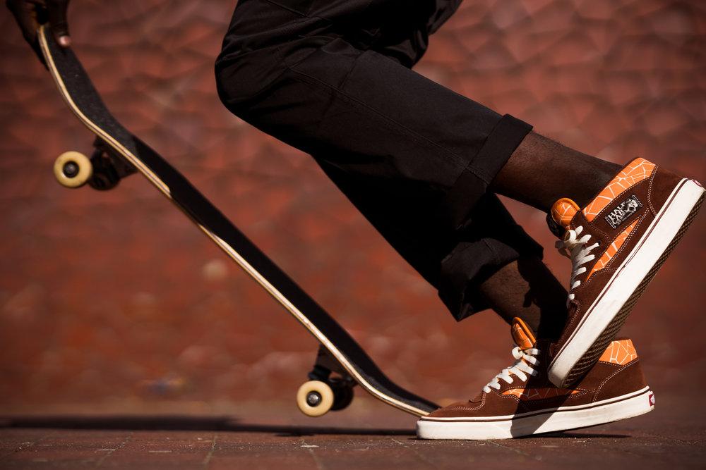 vans-half-cab-trap-skateboards-07