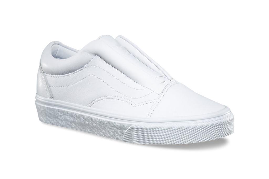vans-sk8-hi-old-skool-leather-laceless-02