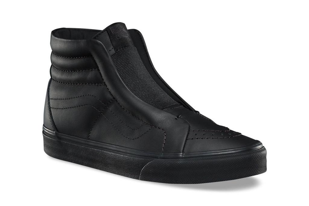 vans-sk8-hi-old-skool-leather-laceless-08