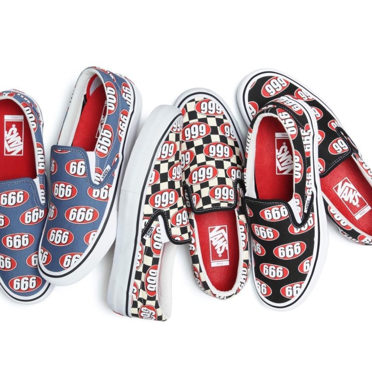 vans-slip-on-supreme-666-02