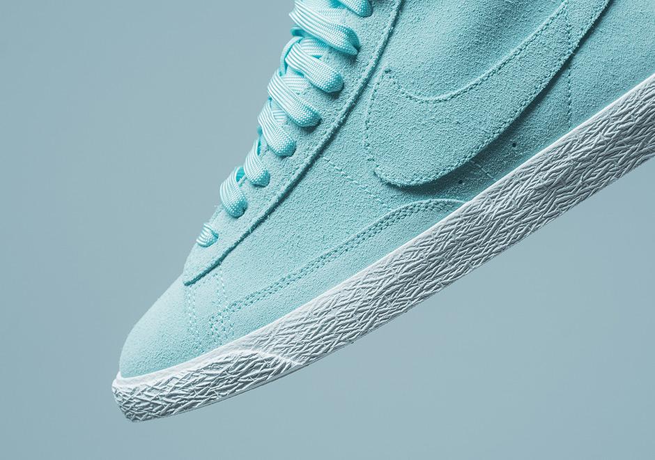 Nike_Blazer_Grade-School-island-green-suede-2