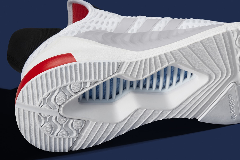 adidas-climacool-15-anniversary-11