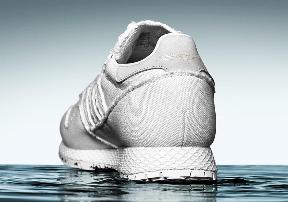 adidas-daniel-arsham-new-york-white-denim-uv-print-06