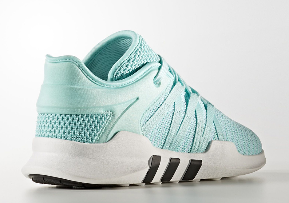 adidas-eqt-racing-adv-BZ0000-turquoise-1