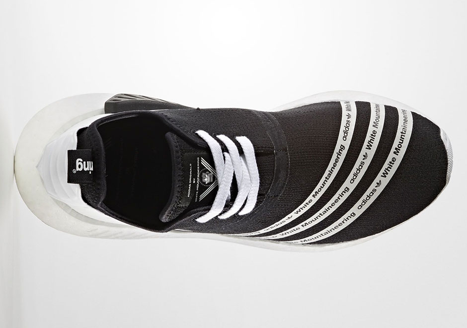 adidas-nmd-r2-white-mountaineering-04