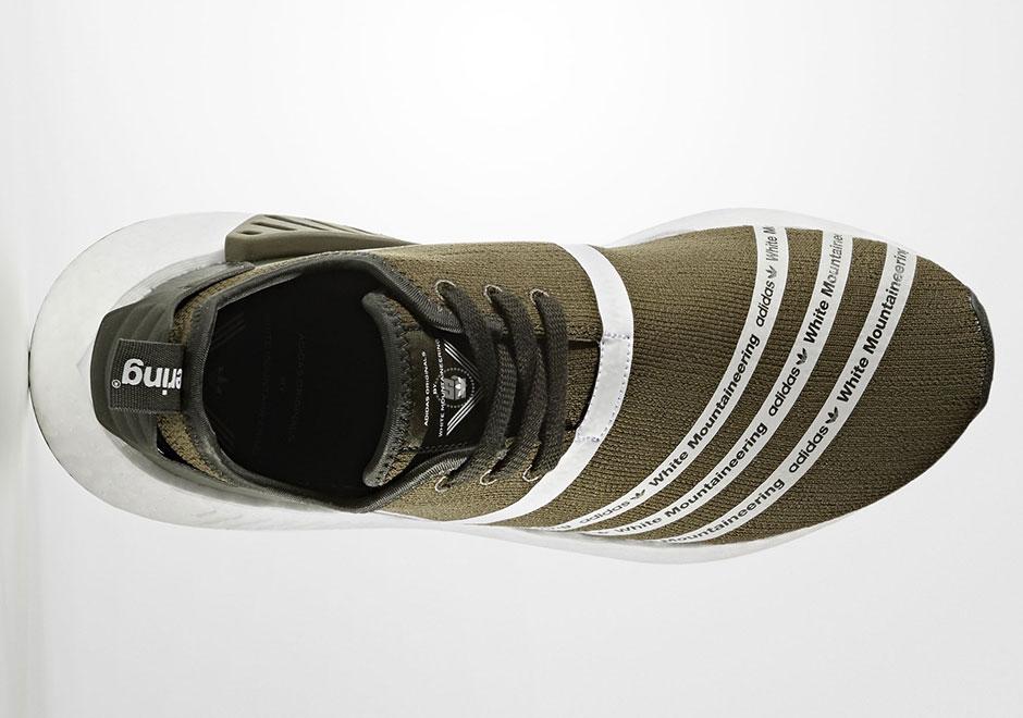 adidas-nmd-r2-white-mountaineering-10