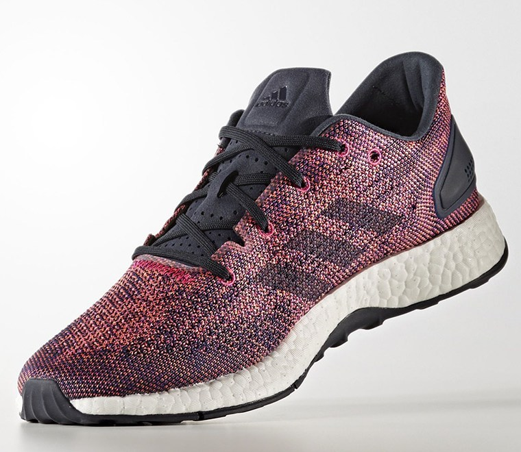 adidas-pure-boost-dpr-noble-ink-cg2995-3
