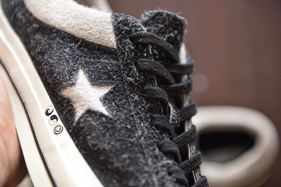 clot-converse-one-star-leaks-3