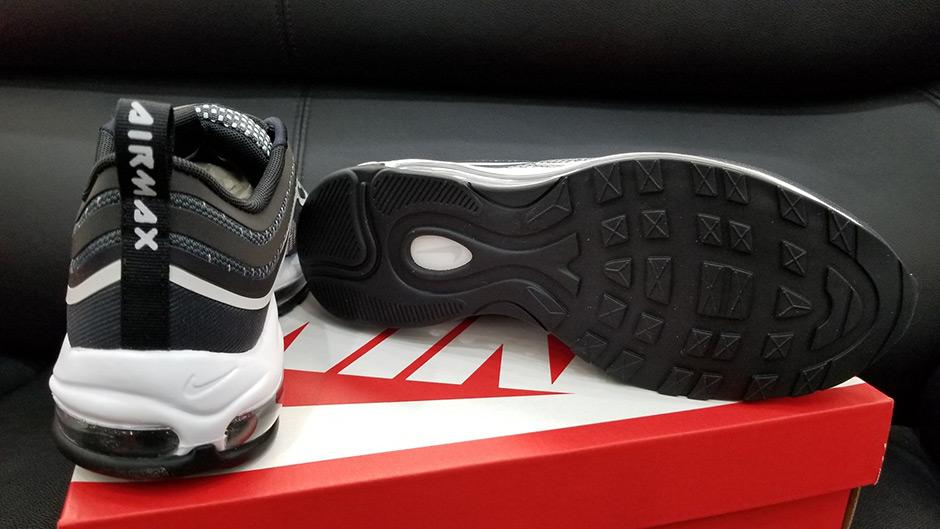 nike-air-max-97-ultra-17-black-white-918356-001-6