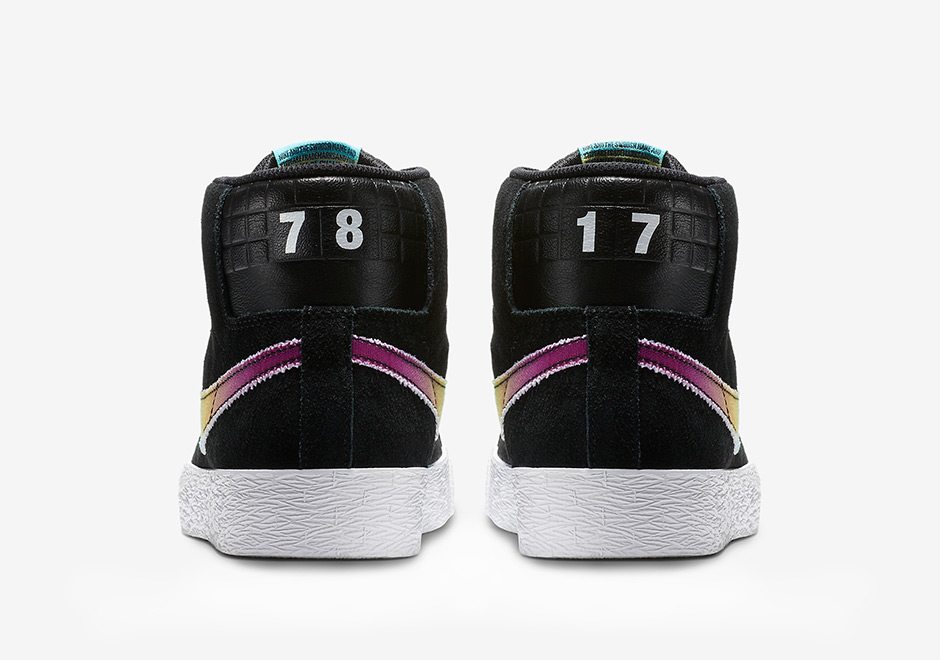 nike-sb-blazer-78-17-color-fade-swooshes-05