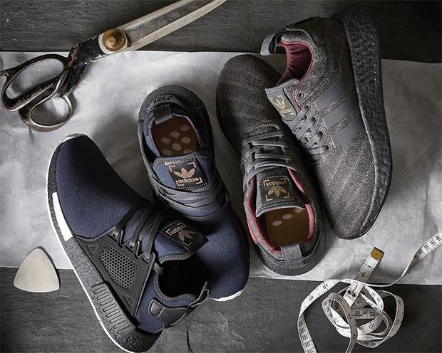 size-henry-poole-adidas-nmd-1