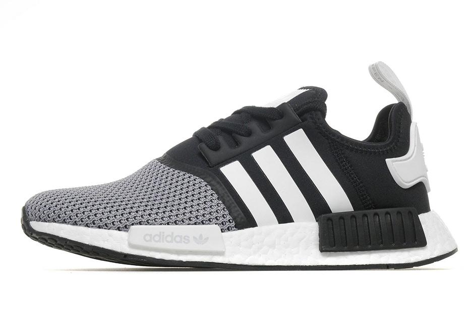 adidas-nmd-r1-white-black-jdsports-1