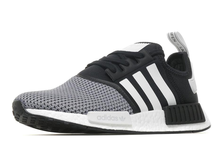 adidas-nmd-r1-white-black-jdsports-3