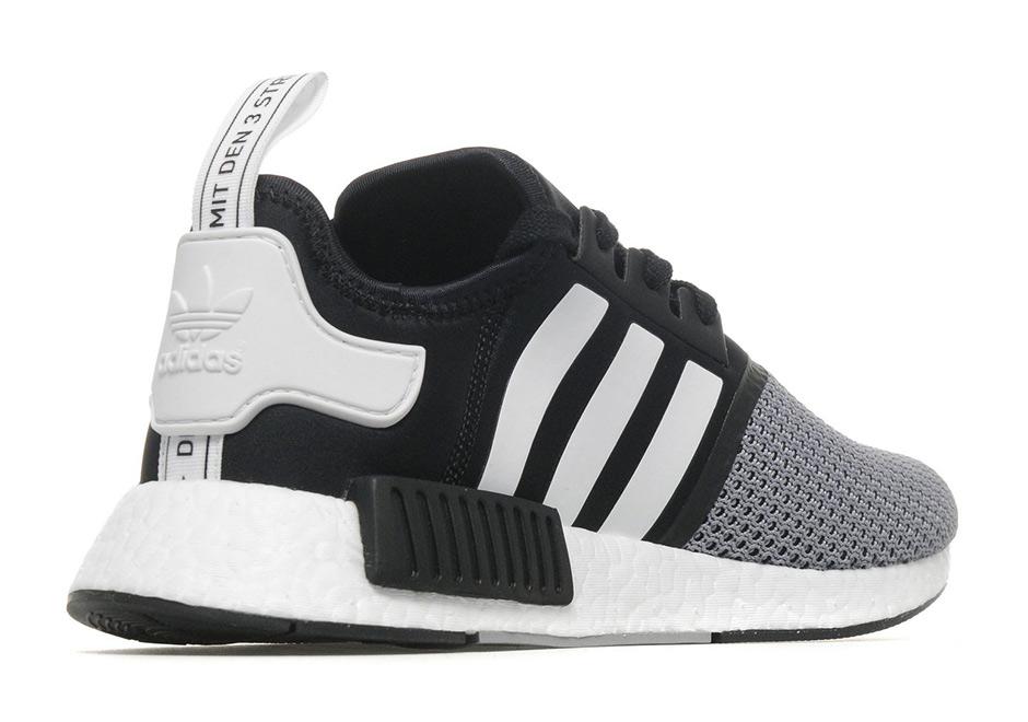 adidas-nmd-r1-white-black-jdsports-4