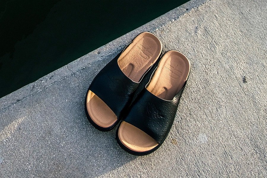 A Próxima Colab Da Solefly Com A Jordan Brand É Diferente Do Que Esperavam