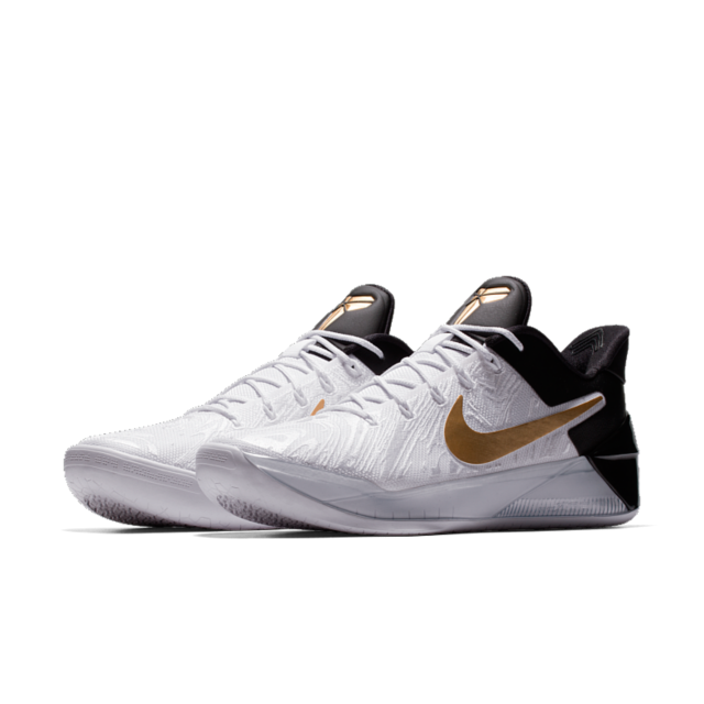 "28ab6fbe81c Kobe A.D. ""BHM"" Now Available"