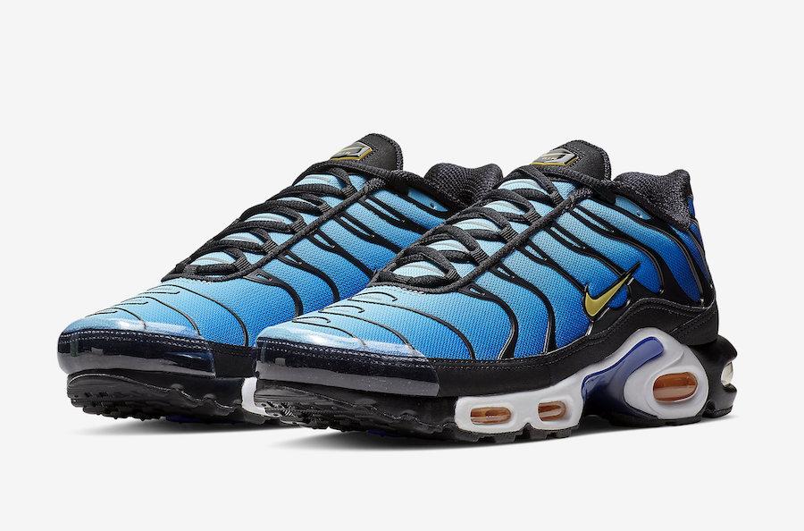 purchase cheap 799e8 20892 Hyper Blue