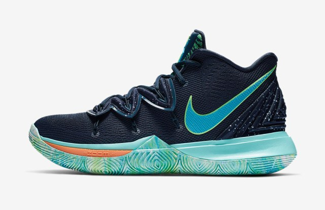 san francisco 4fb5a 3d727 Below are the official images Nike released.