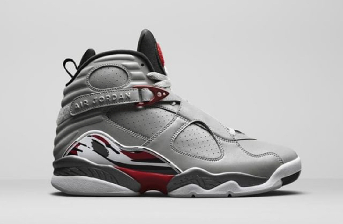 June 2019 Jordan Releases | Sneaker