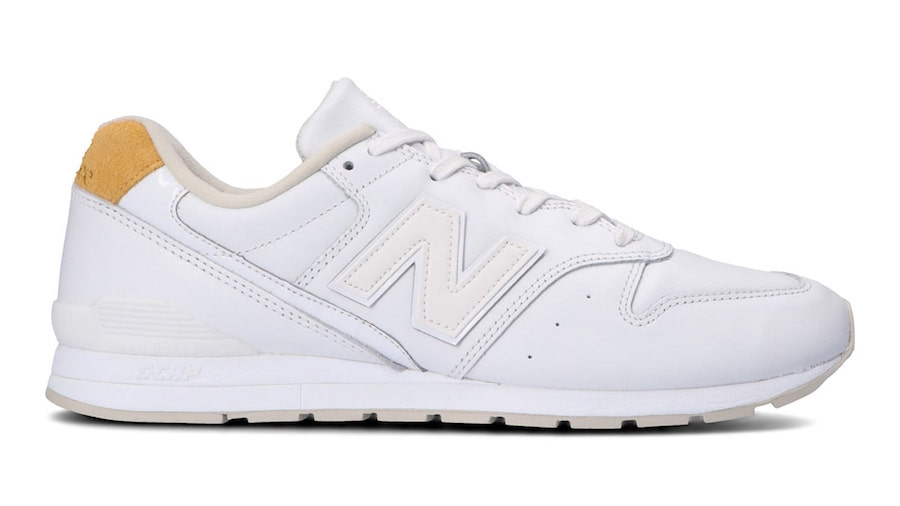 cd09e480b514e New Balance and Japanese brands created these 996's