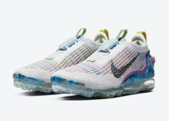Nike Air VaporMax 2020: Official Images