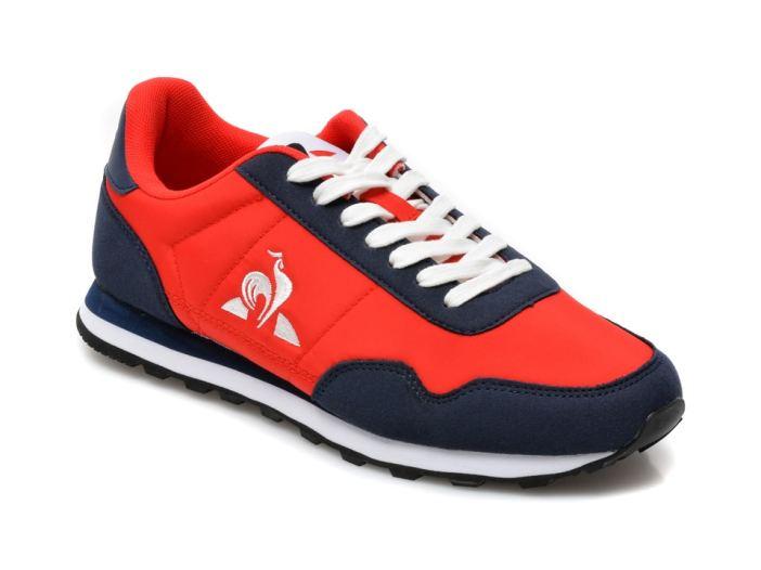Adidasi Le Coq Sportif barbati originali