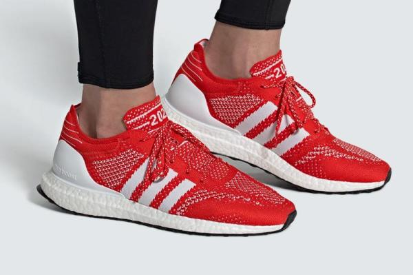 adidas Ultraboost DNA Prime Shoe 2 + Free Shipping