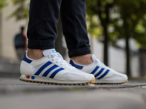 Men39s Shoes sneakers adidas Originals La Trainer Og BY9319