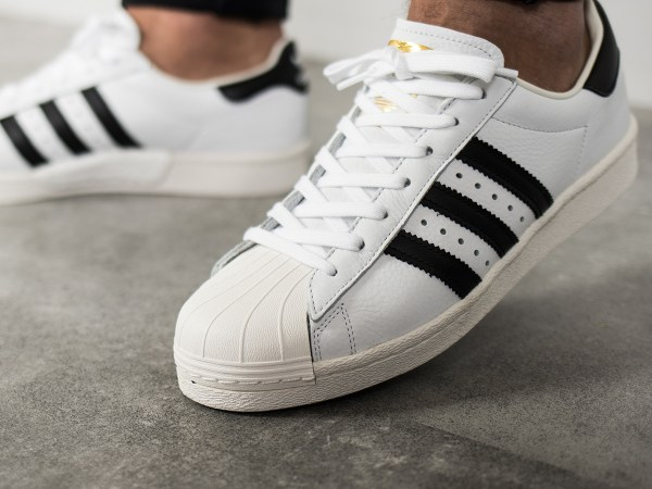 Men39s Shoes sneakers adidas Originals Superstar Boost