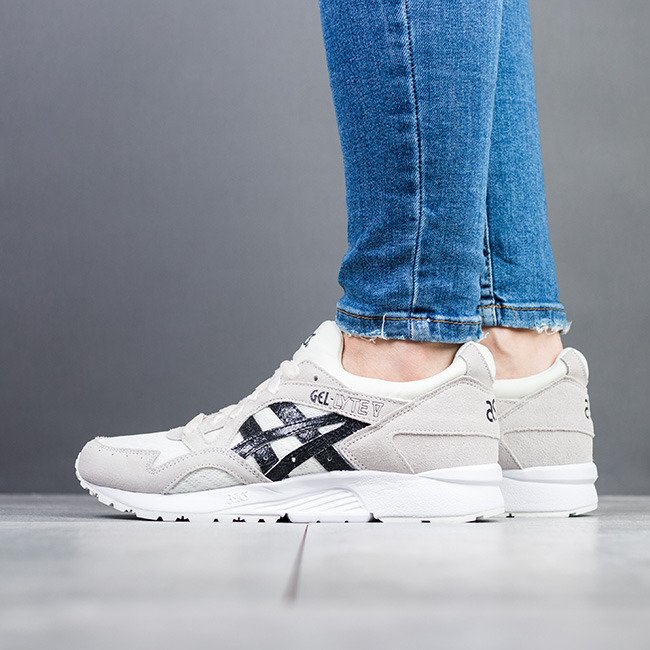 Womens Shoes Sneakers Asics Gel Lyte V Valentines Pack