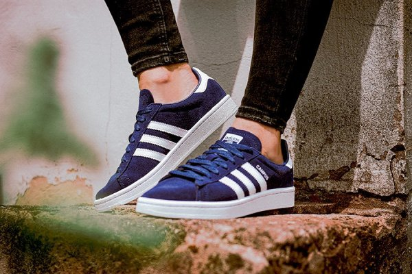 Women39s Shoes sneakers adidas Originals Campus BY9579