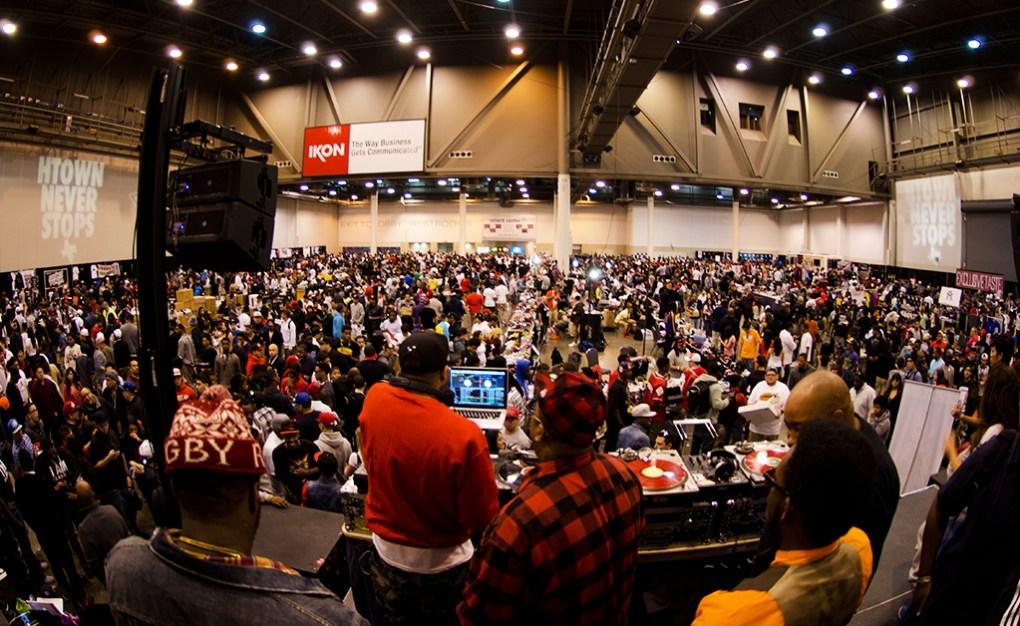 Sneaker Summit Worldwide - For People Who Love Sneakers