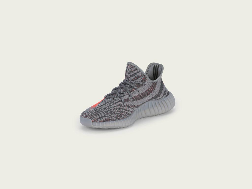 yeezy boost 350 kanye west x adidas yeezy boost 350