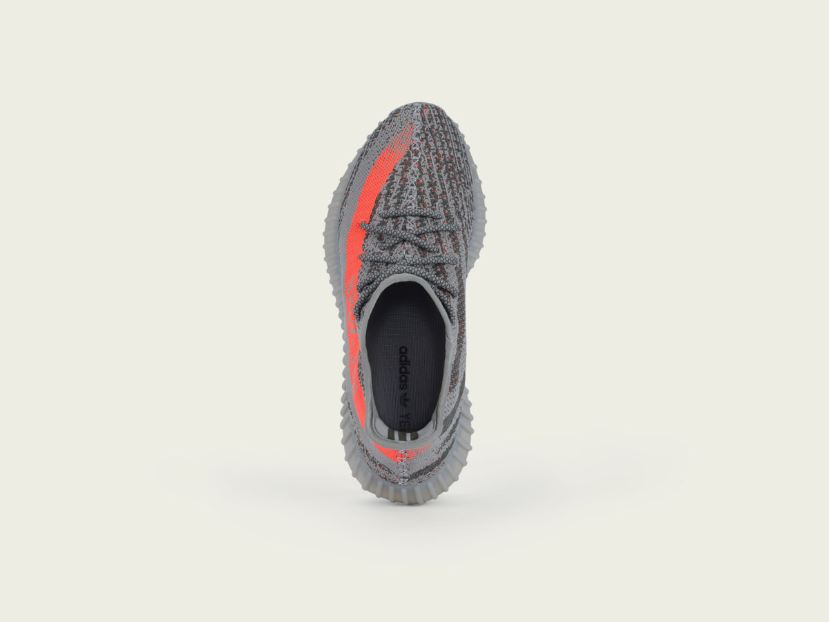 kanye west yeezy boost 350 v2 salmon womens adidas nmd
