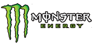 Sneaker Summit Fueled In Part By Monster Energy