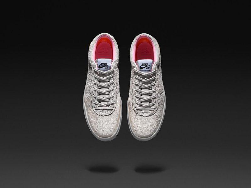 auténtico Boutique en ligne ventas al por mayor Nike SB x Quartersnacks Limited Edition- Houston, Tx