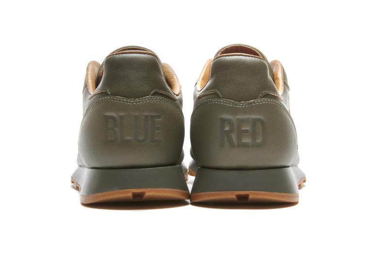 fd6b4f4a09621 Reebok x Kendrick Lamar- Classic Leather Lux